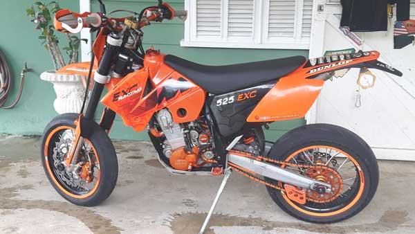 KTM-525EXC-2