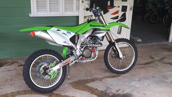 Kawasaki-KXF450R-1