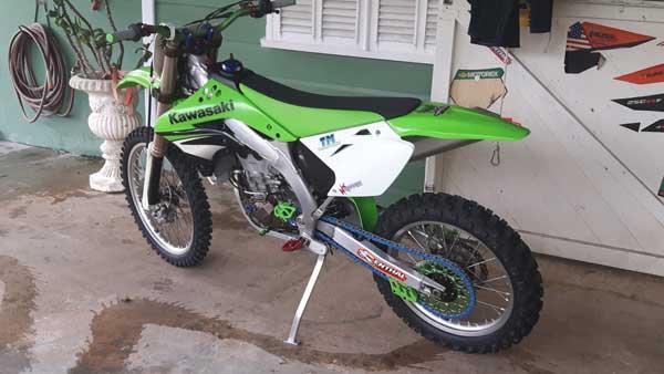 Kawasaki-KXF450R-2