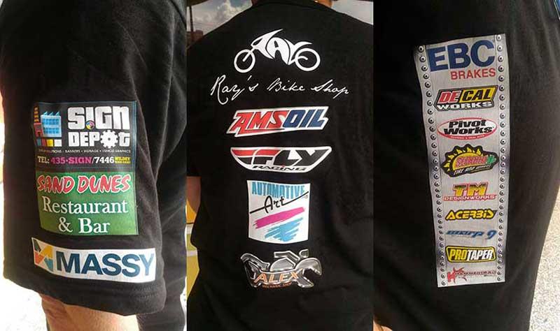 sponsors-all_38783689422_o